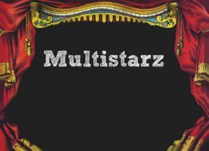 Multistarz Theatre Company