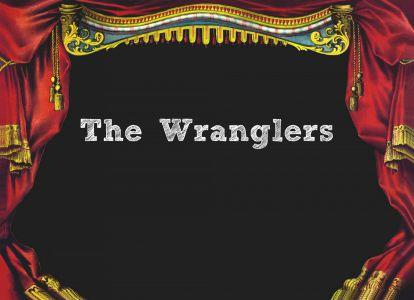The Wranglers Theatre Company