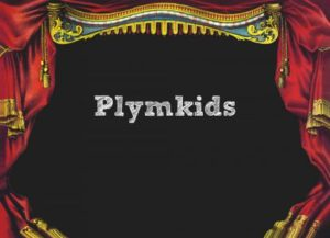 Plymkids Theatre Company