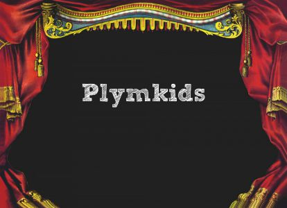Plymkids Theatre Company