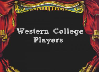 Western College Players
