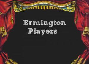 Ermington Players