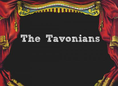 The Tavonians Theatre Company