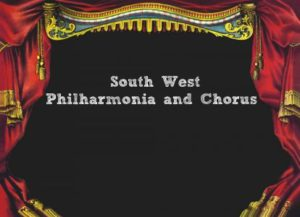 South West Philharmonia & Chorus