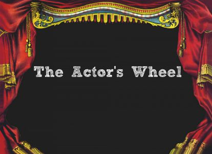 The Actor's Wheel