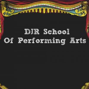 DJR School Of Performing Arts