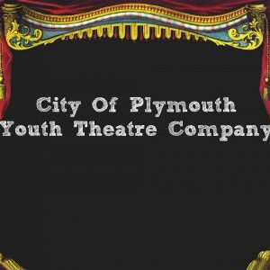 City of Plymouth Youth Theatre Company