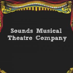 Sounds Musical Theatre Company