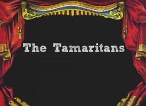 The Tamaritans Theatre