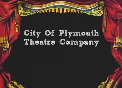 City of Plymouth Theatre Company
