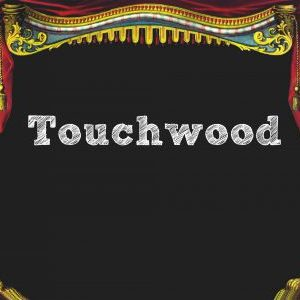 Touchwood Theatre Company