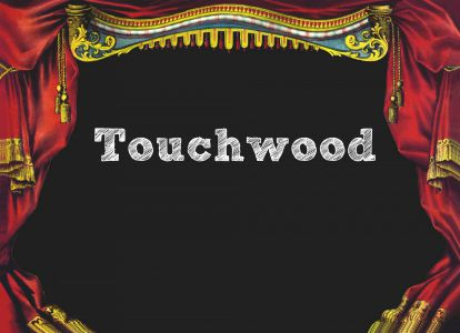 Touchwood Theatre Company