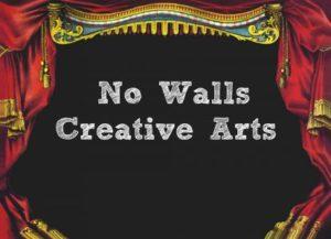 No Walls Creative Arts Theatre