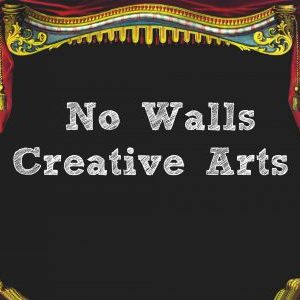 No Walls Creative Arts Theatre